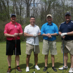 2018 Emerging Leaders Golf Outing
