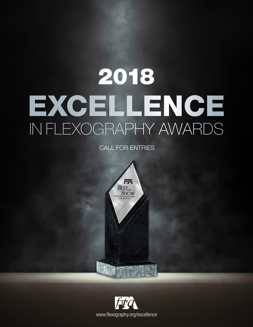 what it takes to win at the excellence in flexography awards